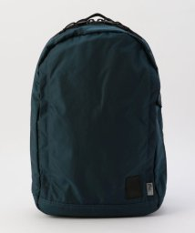 GLOSTER/【THE BROWN BUFFALO / ザ・ブラウン バッファロー】CONCEAL BACKPACK/502650655