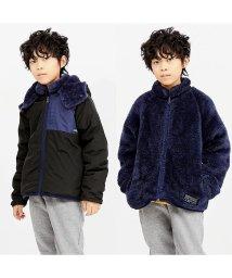 KRIFF MAYER(Kids)/ひっくりスペシャル(120~160cm)/502651851