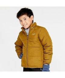 KRIFF MAYER(Kids)/マイニチジャケット(120~160cm)/502651856