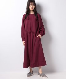 MELROSE Claire/ロングワンピース/502655391