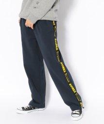 AVIREX/SH スウェットラインパンツ/ SWEAT LINE PANTS/502667233