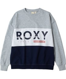 ROXY/ロキシー/レディス/LOUIS PULL OVER/502667664