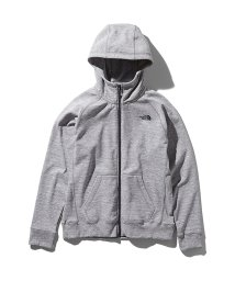 THE NORTH FACE/ノースフェイス/メンズ/COLOR HEATHERED FLEECE HOODIE/502667742