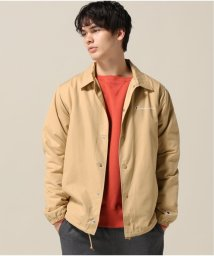 JOINT WORKS/【CHAMPION / チャンピオン】COACH JACKET/502670052