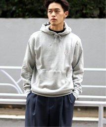 JOINT WORKS/【CHAMPION / チャンピオン】P/O HOODED キモウ SWEATSHIRT/502670067
