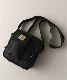 JOURNAL STANDARD/【CARHARTT WIP / カーハート ダブリューアイピー】ESSENTIALS BAG SMALL/502670517