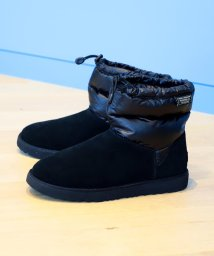 BEAMS OUTLET/UGG(R) × ROCKY MOUNTAIN FEATHERBED / 別注 クラシックミニ/502670759