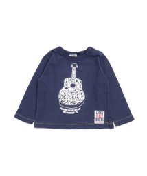 F.O.KIDS/ROCK ON THE LIFE Tシャツ/502380571
