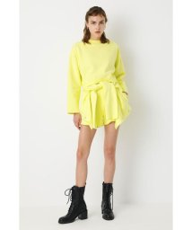 moussy/SW SLEEVE TIE SHORTS/502671148