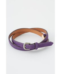 SLY/THIN BELT/502671174