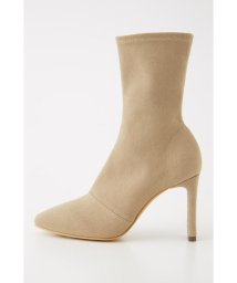 SLY/FIT SLIM HEEL BOOTS/502671198