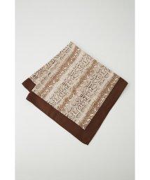 rienda/Snake scarf/502671213