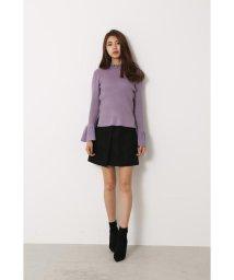 rienda/Lace bonding J/W SK/502671225