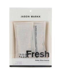 NERGY/【JASON MARKK】 スニーカー専用芳香剤/502600110