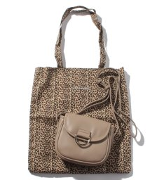 SMIR NASLI/Shoulder & Eco Tote                     /502655685