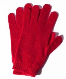 BENETTON (women)/カシミヤニットグローブ・手袋/502663533