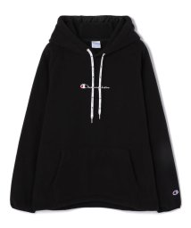 LHP/Champion/チャンピオン/Pullover Hooded SweatShirts/502671899