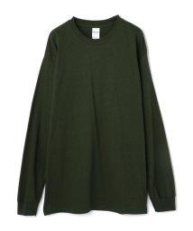LHP/【web限定】GILDAN/ギルダン/6oz UltraCotton T-Shirts/502671901