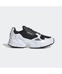 adidas/アディダス/レディス/ADIDASFALCON TRAIL W/502672265