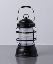 UNITED ARROWS/<Barebones Living (ベアボーンズリビング)> フォレストランタン LED/502672299