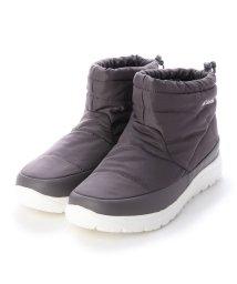 COLUMBIA/コロンビア Columbia ブーツ スピンリールミニブーツ ウォータープルーフ オムニヒート YU0277/502673758