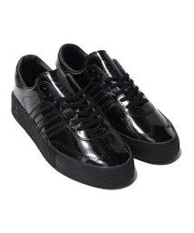adidas/アディダスオリジナルス サンバローズ W/501591066