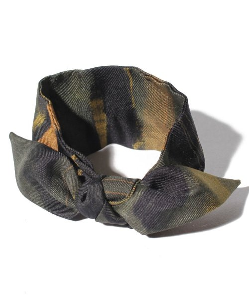 SHIPS WOMEN(シップス ウィメン)/【SHIPS for women】ANNEE:Bracelet Scarf            /318240193