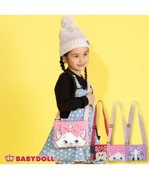 BABYDOLL(ベビードール)/ディズニー ポシェット 2980/DIYY032980