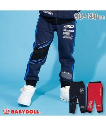 BABYDOLL/ディズニー キャラクターロングパンツ 3009K(トップス別売)/502647150