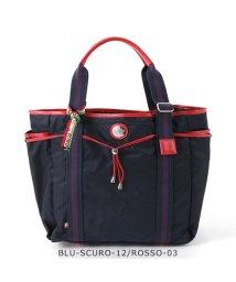 Orobianco/ARINNA 09-C アリンナ ビジネス トートバッグ ショルダーバッグ NYLON VIT カラー2色 メンズ/502672125