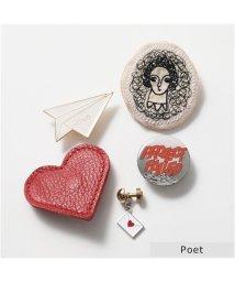 BAGOLO/【ピンズ単品】Pin kit イタリア製 ピンズ ピンブローチ バッグチャーム カラー7色 ※バゴロカスタムバッグ専用/502672225