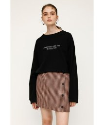 SLY/HOUNDSTOOTH S/SK/502675223