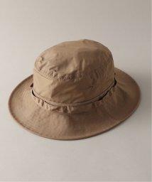 417 EDIFICE/417 MEMORY NYLON CAMPING HAT/502675880