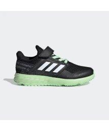 adidas/アディダス/キッズ/アディダスファイト FLASH EL K/502676309