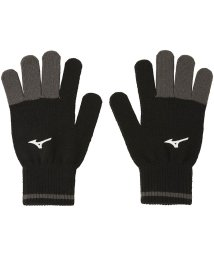 MIZUNO/ミズノ/手袋(のびのび)/502676399