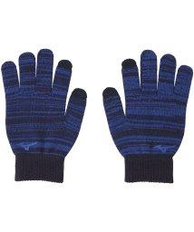 MIZUNO/ミズノ/手袋(スマホのびのび)/502676403