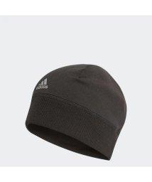 adidas/アディダス/クライマウォームトレーニングビーニー/502676441