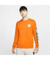 NIKE/ナイキ/メンズ/ナイキ JDI BMPR L/S Tシャツ/502676480