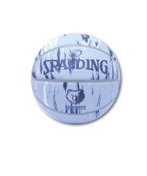 SPALDING/スポルディング/グリズリーズ マーブル/502676613