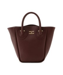 Adam et Rope Le Magasin/【 YOUNG&OLSEN】PETITE LEATHER TOTE/502677193