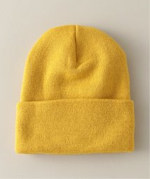 SAVE KHAKI/SKU KNIT WATCH CAP/502678346