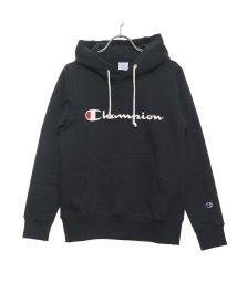 Champion/チャンピオン Champion レディース スウェットパーカー HOODED SWEATSHIRT CW-Q103/502678481