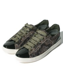 LANVINCOLLECTION(SHOES)/レースアップスニーカー/502486941