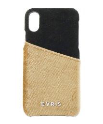 EVRIS/≪X/XS 対応≫ブロッキング iPhoneX case/502640797