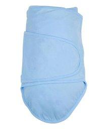 Miracle Blanket/Miracle Blanket ミラクルブランケット ミラクルブランケット ブルー/502677856