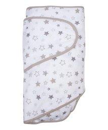 Miracle Blanket/Miracle Blanket ミラクルブランケット ミラクルブランケット グレースター/502677858