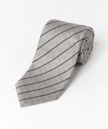 URBAN RESEARCH/URBAN RESEARCH Tailor TIE YOUR TIE MELANGE ST/502680339