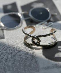 JOURNAL STANDARD/【PHILIPPE AUDIBERT/フィリップ・オーディベール】TEA BRACELET:ブレスレット/502680364