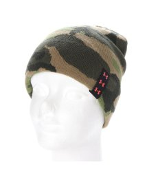 UNDER ARMOUR/アンダーアーマー UNDER ARMOUR ジュニア ニット帽 UA Boy's Billboard Reversible Beanie 1345389/502681796