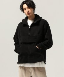 JOURNAL STANDARD/【DAY ONE CLOTHING/デイワン・クロージング】PULLOVER SHIRTS/502681833